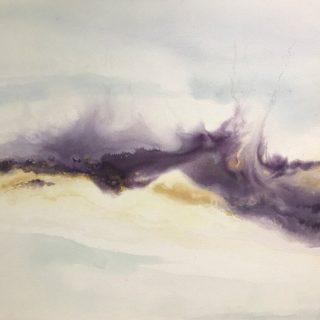 Jackie Peach Perth Western Australian Artist