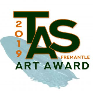 The Artisan Store Fremantle 2019 Art Awards