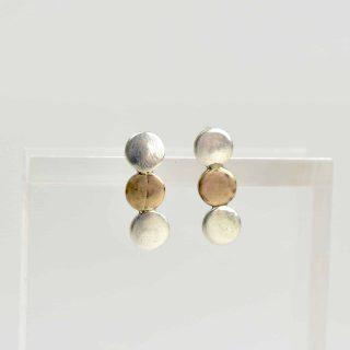 Traffic Light Earrings
