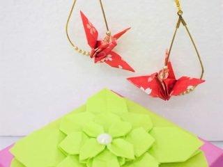 Green Blossom - Kayliss Koh