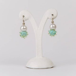 Earrings 'Sweet Does It 4'
