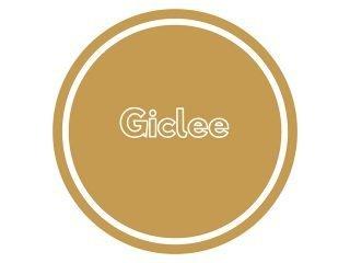 Giclee