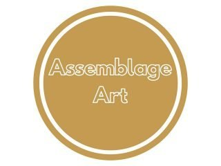 Assemblage Art