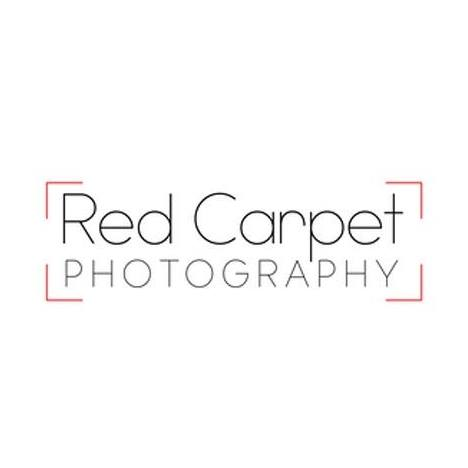 Red Carpet Photography