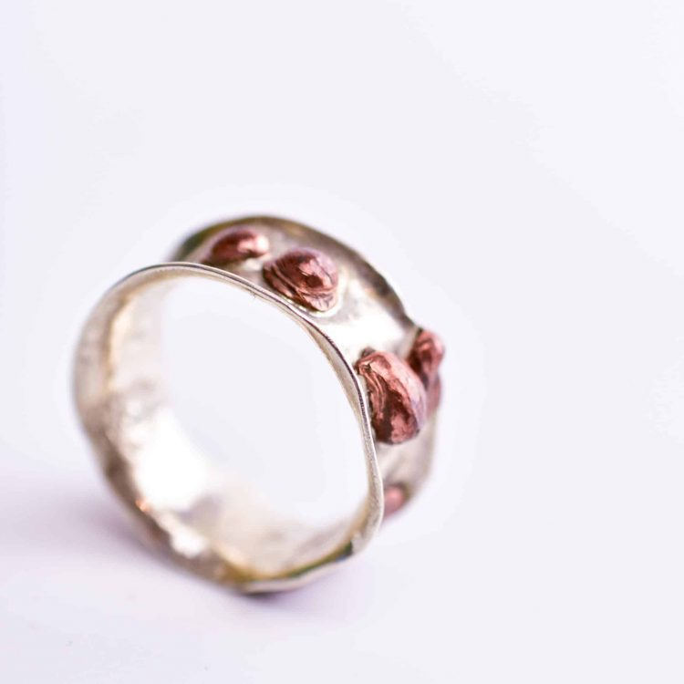 Thugly Ring
