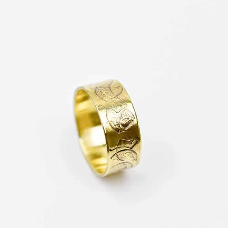 REM Jewellery Fremantle WA