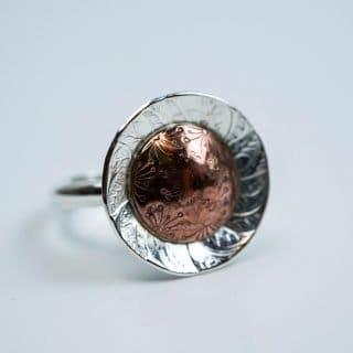 REM Jewellery