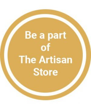 Be a part of the artisan Store